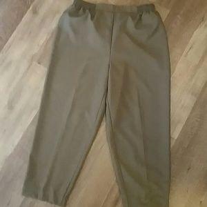Pants - Great dress slacks